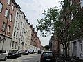 Schauenburgerstraße Kiel-Ravensberg.jpg