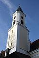 Scheppach Wallfahrtskirche Allerheiligen 87.JPG