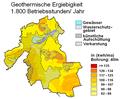 Schieder-Schwalenberg geothermische Karte.png