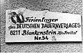 Schild des Ferienlagers in Blankenstein.jpg