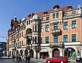 Schillerplatz 1-2 links.jpg