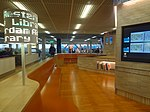 Schiphol Airport Library 06.jpg
