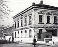Schlachthaus Meidling 02.jpg