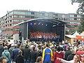 Schlierefäscht 2019 Hofi-Chor (1).jpg