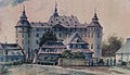 SchlossLangenburg1861-92-2.jpg
