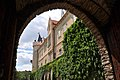 Schloss Žleby (37913832854).jpg