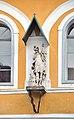 Schloss Birkenstein 02 - Saint Florian.jpg
