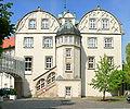 Schloss Gifhorn Torhaus.jpg