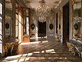 Schloss Hetzendorf Salon 2.jpg