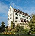 Schloss Ittendorf-7760.jpg