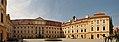 Schloss Jaromerice (24746607478).jpg
