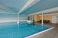 Schloss Klink Schwimmbad2.jpg