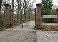 Schloss Moyland PM18-01A.jpg