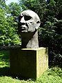 Schloss Moyland Skulpturenpark PM16-3.jpg