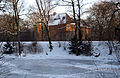 Schloss Rheydt im Schnee.jpg