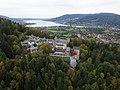Schloss Ringberg 01.jpg