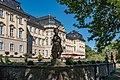 Schloss Werneck 20190921 003.jpg