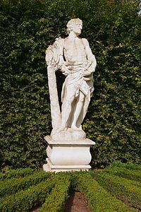 Schlosspark Fulda (02).jpg