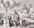 Schnorr von Carolsfeld Bibel in Bildern 1860 012.png