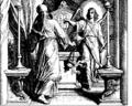 Schnorr von Carolsfeld Bibel in Bildern 1860 161.png