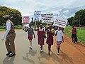 School Children On a Mission.jpg