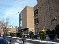 School for Intnl Studies Court Butler jeh.JPG