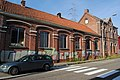 Schoolgebouw ca. 1900 Engelsesteenweg 8.JPG