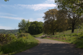 Schotten Eschenrod Hoherodskopf Rural Road Drift SPA 555537664 NO.png