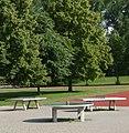 Schulzentrum - panoramio - Immanuel Giel (2).jpg