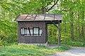 Schutzhütte am Rand von Schönaich 01.jpg