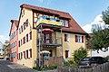 Schwabach, Synagogengasse 8-20160815-002.jpg