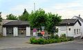 Schwabenheim Feuerwehr 20100709.jpg
