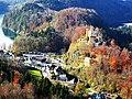 Schwangau, Germany - panoramio (21).jpg