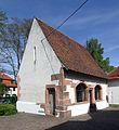 Schwarzach-Abtei-21-Beinhaus-gje.jpg