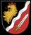 Schwarzenbach Wappen.png