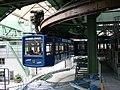 Schwebebahnstation Vohwinkel 14 ies.jpg