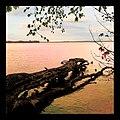 Schweriner See Schlisspark Wiligrat.jpg