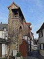 Schwibbogenhäuser Butzbach 01.JPG