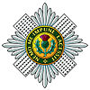 Scots Guards Badge.jpg