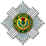 Scots Guards Badge.jpg