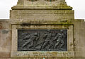 Scott Memorial, Plymouth - To Strive.jpg