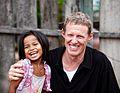 Scott Neeson 2012.jpg