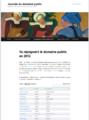 Screenshot site Domaine Public.png