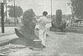 Sculptor in Yogyakarta, Kota Jogjakarta 200 Tahun, plate after page 128.jpg