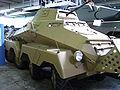 SdKfz 232.jpg