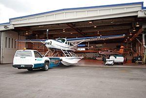 Seair Seaplanes (5).JPG