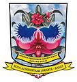 Seal of West Jakarta.jpg