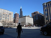 Sears Tower (46684380705).jpg
