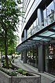 Seattle - Denny Way by 2201 Westlake 02.jpg