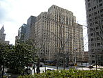 Seattle - Exchange Building 03.jpg